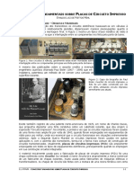 PCI_Conceitos_fundamentais.pdf