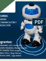pasamelofranquito-de-mi-cora.docx.pdf