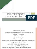 Identificación grupos orgánicos.pptx