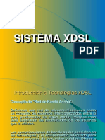 XDSL (3)