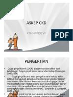 CKD.PPT
