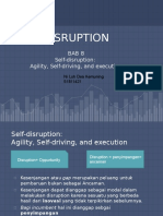 Disruption 8-9.pptx