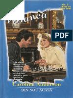 Caroline Anderson - Din nou acasa.pdf