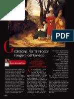 Giorgione-nei-tre-filosofi-il-segreto-dellUniverso.pdf