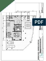 GF-FN.pdf