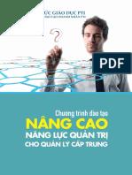 Quan Ly Cap Trung 06.05.2018(Ngày Cn)