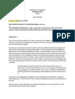 CHAPTER I - 17 Fulltext Cases