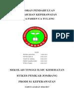 Edoc.site Lp Askep CA Tulang