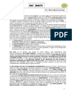 Semana 10 Sui Juris e Import. Matrimonio Derecho Romano