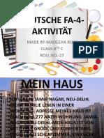 GERMAN FA4.pptx