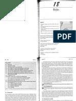 18 - Redes.pdf