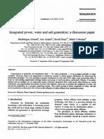 ahmed2001.pdf