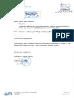 art-297-ministerul-justitiei.pdf