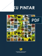 Buku_Pintar_(Watermark_Copy).pdf