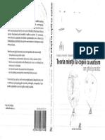 teoria mintii.pdf