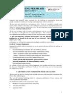 TOTAL FRESH AIR.pdf