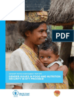 WFP-Gender Rapid Assesment.pdf
