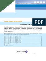 OS6450_AOS_6.6.4.309_R01_Release_Notes (1)