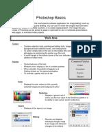 Basic Photoshop.pdf