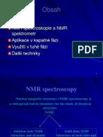 NMR spektroskopie.pdf
