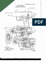 US804694.pdf