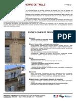 SOLEAM-Pierredetaille
