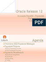 Procurement_ Oracle R12 Payments.pdf