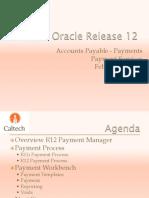Procurement_ Oracle R12 Payments.pdf