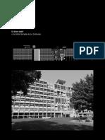 El Parasol_brise-soleil_la Doble Fachada de Le Corbusier
