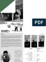 smallfry #2
