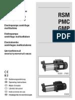 7104212 - Rev.03 RSM-RAM