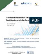 Suport SIIIR.pdf