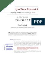 GeodesyTutorial.pdf