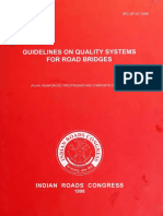 irc.gov_.in_.sp_.047.1998- Guidelines on Quality Systems for Road Bridges.pdf