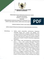 Perbawaslu Nomor 12 Tahun 2017.pdf