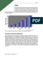 GPRS_chap1.pdf
