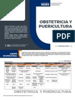 Obstetricia y Puericultura 0