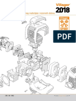 Katalog rezervni delovi 2018 web.pdf