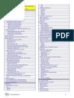 19-03.pdf