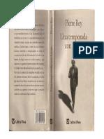 Una temporada con Lacan - Pierre-Rey.pdf