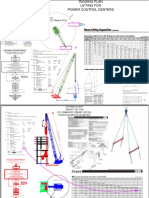 166390284-Lifting-Study-Calculation-HaGun.pdf