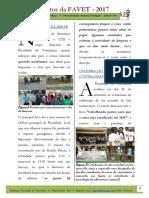 Factos-2017.pdf