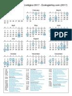calendario-ambiental-ecologico-2017 (1).pdf