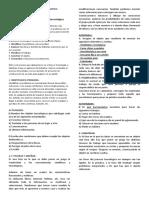 GUIAS SEXTO GRADO.doc