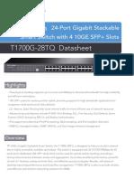 T1700-28TQ_1.0.pdf