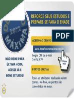 1474640430648.pdf