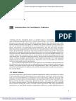 Introduction Batch Cultures.pdf