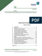 SABP-A-015.pdf