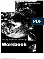 Welding Insp. Tech. WorkBook.pdf