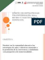 DISEÑO DE ESTRATEGIAS TRANSVERSALES 24pptx oct.24.pptx